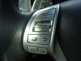 2017 Nissan Altima 2.5 SR SEFFNER, Florida 23