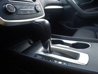 2017 Nissan Altima 2.5 SR SEFFNER, Florida 28