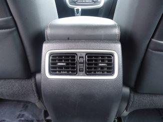 2017 Nissan Altima 3.5 SL SEFFNER, Florida 21