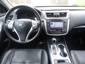 2017 Nissan Altima 3.5 SL SEFFNER, Florida 22
