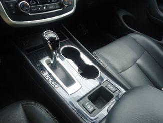 2017 Nissan Altima 3.5 SL SEFFNER, Florida 29