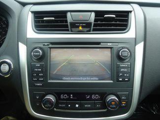 2017 Nissan Altima 3.5 SL SEFFNER, Florida 38