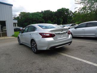 2017 Nissan Altima 2.5 SR SEFFNER, Florida 11