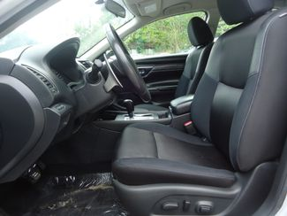 2017 Nissan Altima 2.5 SR SEFFNER, Florida 15