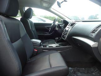 2017 Nissan Altima 2.5 SR SEFFNER, Florida 18