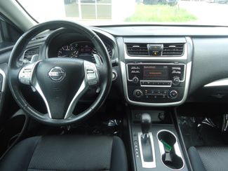 2017 Nissan Altima 2.5 SR SEFFNER, Florida 20