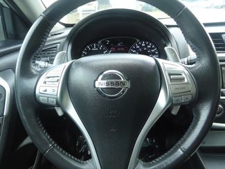 2017 Nissan Altima 2.5 SR SEFFNER, Florida 21
