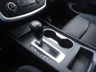 2017 Nissan Altima 2.5 SR SEFFNER, Florida 27