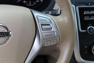 2017 Nissan Altima 25 SV  city PA  Carmix Auto Sales  in Shavertown, PA