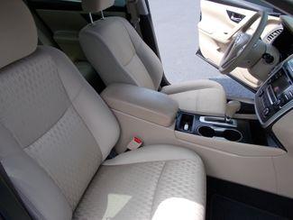 2017 Nissan Altima 2.5 S Shelbyville, TN 18