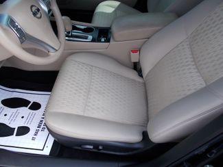 2017 Nissan Altima 2.5 S Shelbyville, TN 22