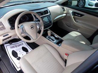 2017 Nissan Altima 2.5 S Shelbyville, TN 23