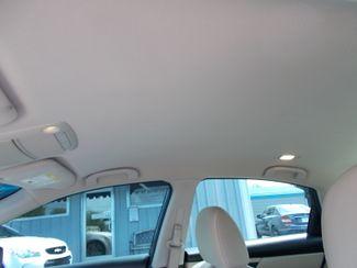 2017 Nissan Altima 2.5 S Shelbyville, TN 24