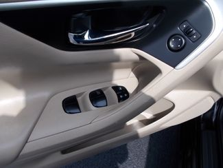 2017 Nissan Altima 2.5 S Shelbyville, TN 25