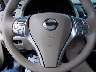 2017 Nissan Altima 2.5 S Shelbyville, TN 26