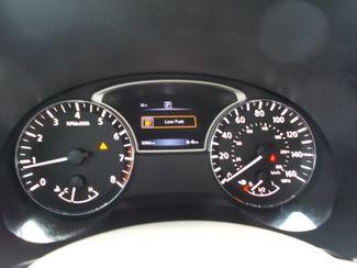 2017 Nissan Altima 2.5 S Shelbyville, TN 30