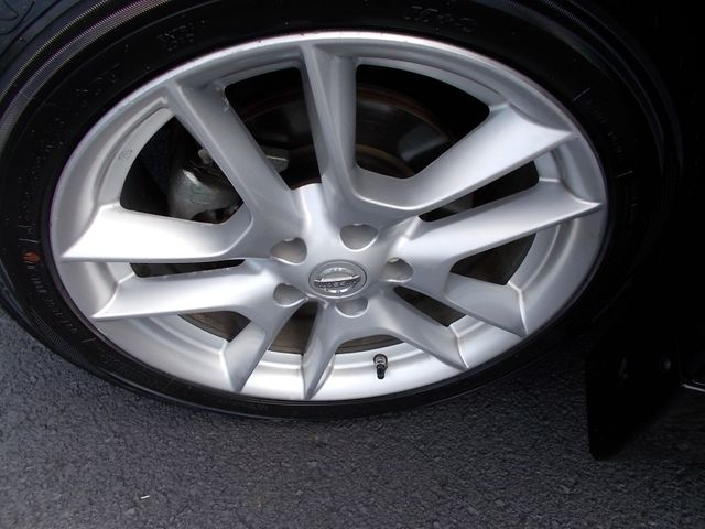 2017 Nissan Altima 2.5 S Shelbyville, TN 15