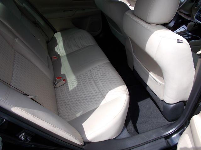 2017 Nissan Altima 2.5 S Shelbyville, TN 20