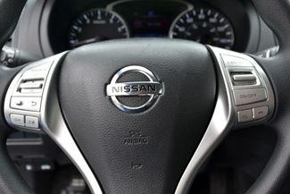 2017 Nissan Altima 2.5 S Waterbury, Connecticut 24