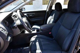 2017 Nissan Altima 2.5 S Waterbury, Connecticut 12