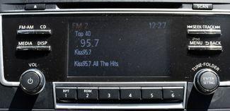 2017 Nissan Altima 2.5 S Waterbury, Connecticut 26