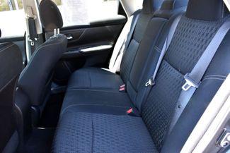 2017 Nissan Altima 2.5 S Waterbury, Connecticut 13