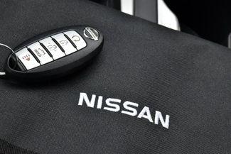 2017 Nissan Altima 2.5 S Waterbury, Connecticut 30