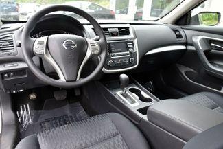 2017 Nissan Altima 2.5 S Waterbury, Connecticut 10