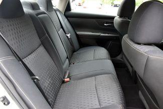2017 Nissan Altima 2.5 S Waterbury, Connecticut 14