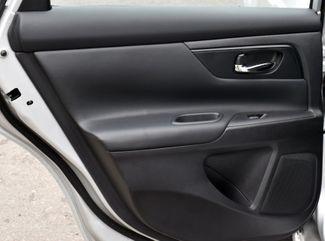 2017 Nissan Altima 2.5 S Waterbury, Connecticut 19