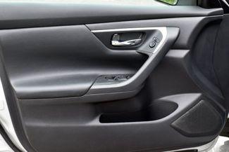 2017 Nissan Altima 2.5 S Waterbury, Connecticut 20