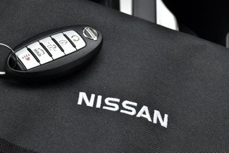 2017 Nissan Altima 2.5 S Waterbury, Connecticut 29