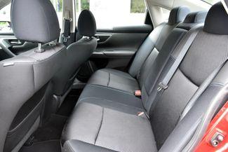 2017 Nissan Altima 2.5 SR Waterbury, Connecticut 15