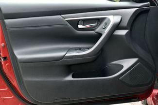 2017 Nissan Altima 2.5 SR Waterbury, Connecticut 22