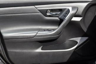 2017 Nissan Altima 2.5 SR Waterbury, Connecticut 20