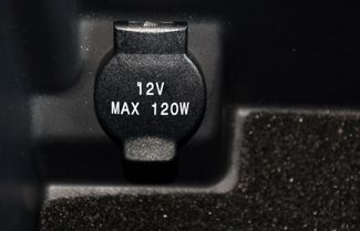 2017 Nissan Altima 2.5 SR Waterbury, Connecticut 28