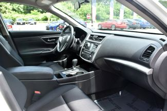 2017 Nissan Altima 2.5 SR Waterbury, Connecticut 18