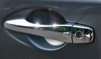 2017 Nissan Altima 2.5 SR Waterbury, Connecticut 9
