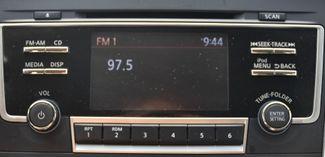 2017 Nissan Altima 2.5 SR Waterbury, Connecticut 27
