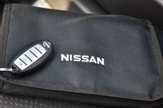 2017 Nissan Altima 2.5 SR Waterbury, Connecticut 31