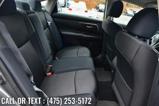 2017 Nissan Altima 2.5 SR Waterbury, Connecticut 14