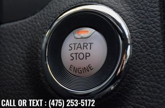 2017 Nissan Altima 2.5 SR Waterbury, Connecticut 26