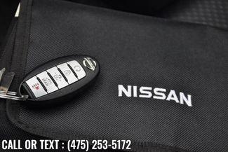 2017 Nissan Altima 2.5 SR Waterbury, Connecticut 30