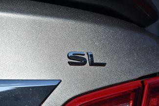 2017 Nissan Altima 2.5 SL Waterbury, Connecticut 12