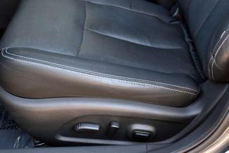 2017 Nissan Altima 2.5 SL Waterbury, Connecticut 16