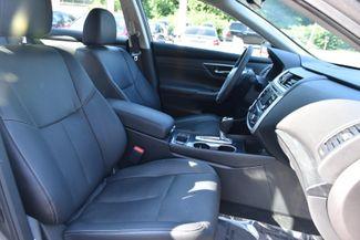 2017 Nissan Altima 2.5 SL Waterbury, Connecticut 19