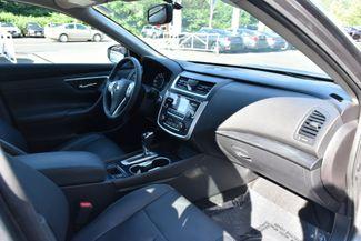 2017 Nissan Altima 2.5 SL Waterbury, Connecticut 20