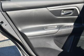 2017 Nissan Altima 2.5 SL Waterbury, Connecticut 24