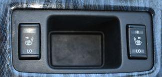 2017 Nissan Altima 2.5 SL Waterbury, Connecticut 33