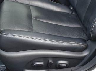 2017 Nissan Altima 2.5 SL Waterbury, Connecticut 10